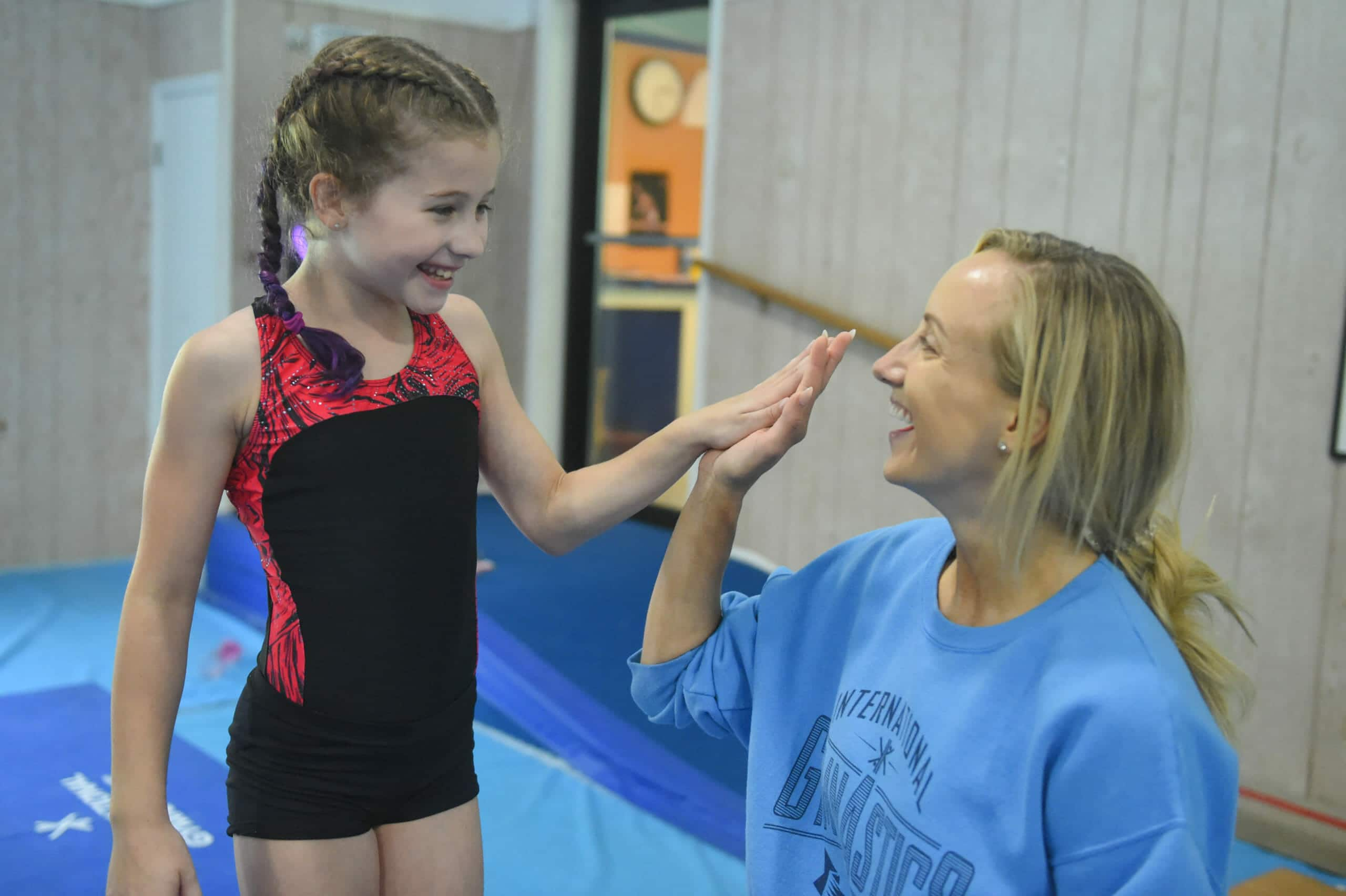 5-reasons-why-you-should-send-your-child-to-gymnastics-camp