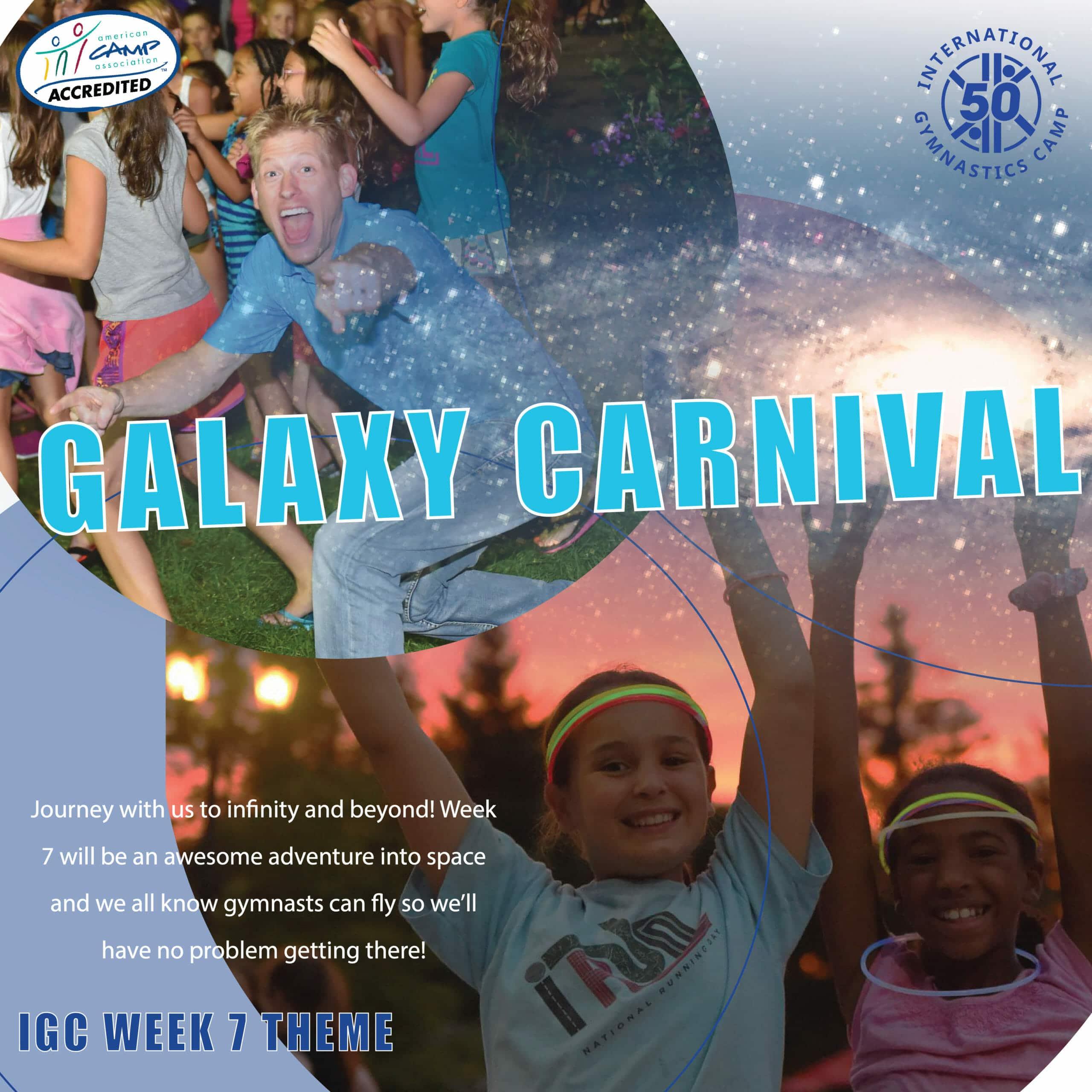 galaxy carnival